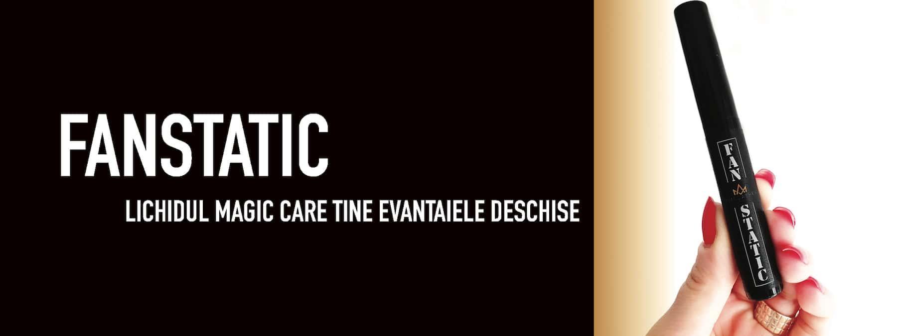 Fanstatic-lichidul-magic-care-tine-evantaiele-deschise-la-aplicarea-extensiilor-de-gene