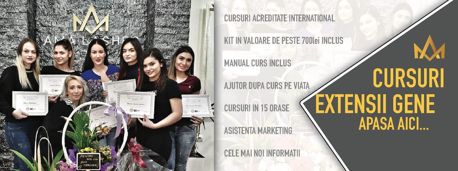 Cursuri-extensii-gene-AMA-Lashes-Academy-Romania-Constanta-Bucuresti-Cluj-Timisoara-Suceava-Neamt-Alba-Mures-Gorj-Maramures-Caras-Severin-Dambovita-Pitesti